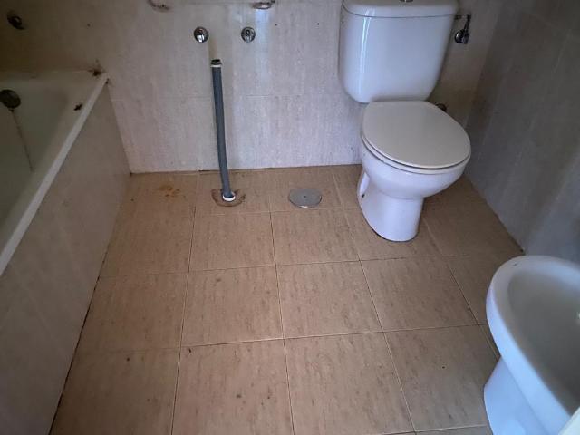 Piso en venta en Piso en Ribadesella, Asturias, 71.900 €, 1 habitación, 1 baño, 54 m2