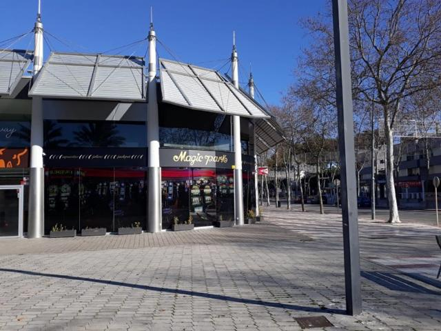 Local en venta en Local en Castell-platja D`aro, Girona, 300.000 €, 75 m2
