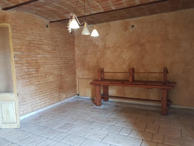 Piso en venta en Piso en Girona, Girona, 265.100 €, 2 habitaciones, 2 baños, 110 m2