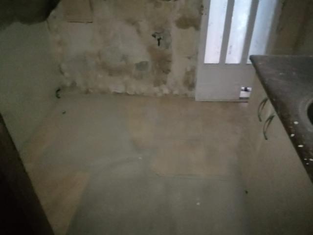 Piso en venta en Piso en Madrid, Madrid, 85.000 €, 1 habitación, 1 baño, 51 m2