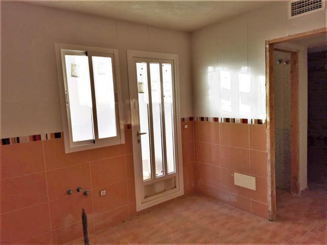 Casa en venta en Casa en Vera, Almería, 130.000 €, 165 m2