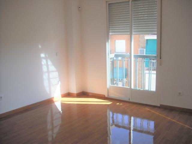 Piso en venta en Piso en Madrid, Madrid, 118.750 €, 47 m2