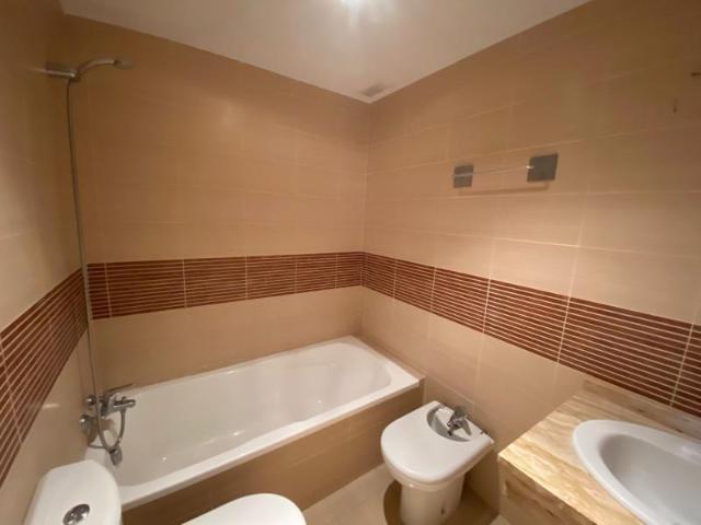 Piso en venta en Piso en Teulada, Alicante, 175.000 €, 2 habitaciones, 70 m2