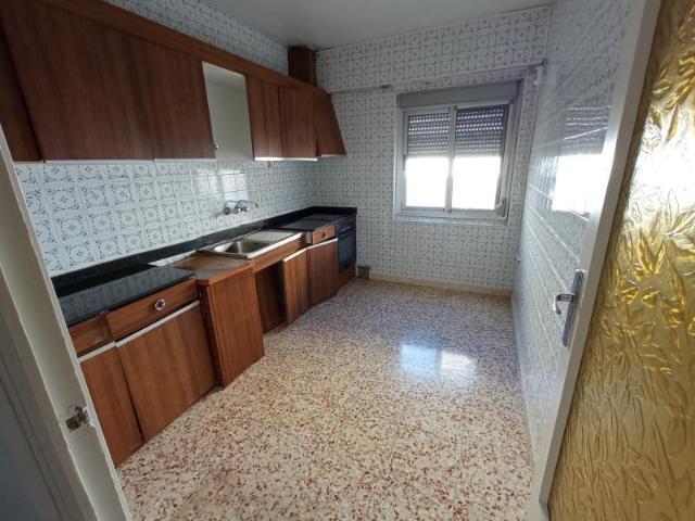Piso en venta en Piso en Yecla, Murcia, 41.800 €, 3 habitaciones, 1 baño, 91 m2