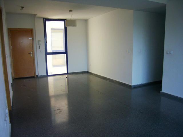 Piso en venta en Piso en Santa Pola, Alicante, 128.300 €, 3 habitaciones, 2 baños, 98 m2, Garaje