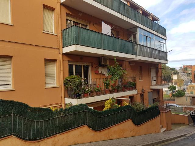 Piso en venta en Palafrugell, Girona, Calle Andalusia, 105.000 €, 3 habitaciones, 1 baño, 118 m2