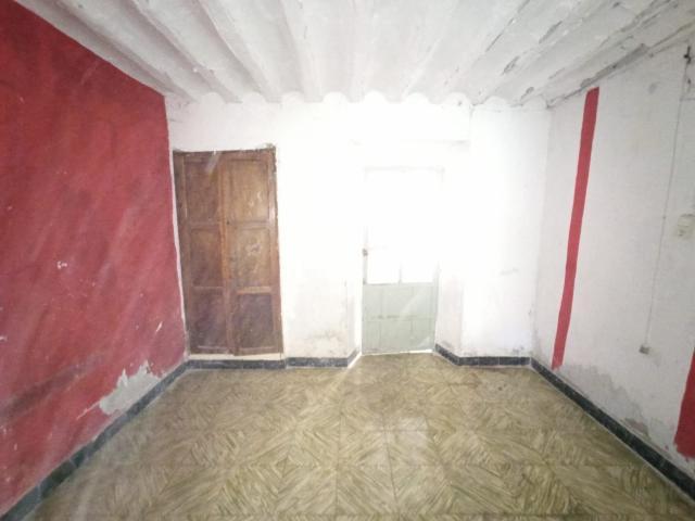 Casa en venta en Casa en la Pedroñeras, Cuenca, 56.544 €, 2 baños, 88 m2