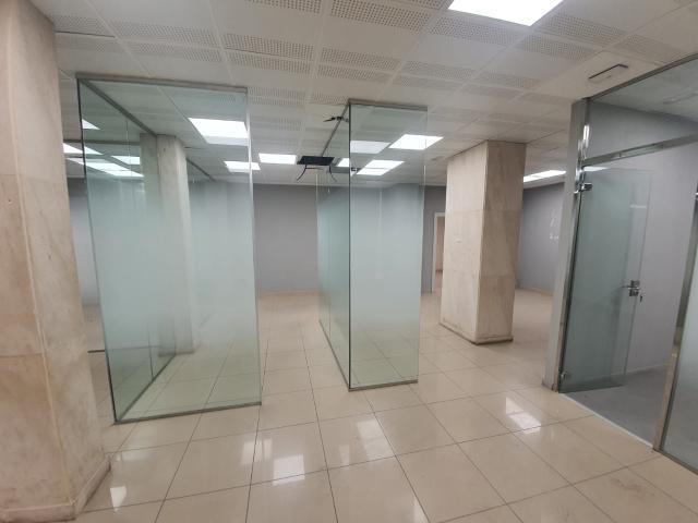 Local en venta en Local en Burriana, Castellón, 234.200 €, 195 m2