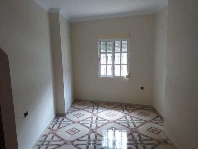 Piso en venta en Piso en Nava (la), Huelva, 46.200 €, 3 habitaciones, 2 baños, 90 m2