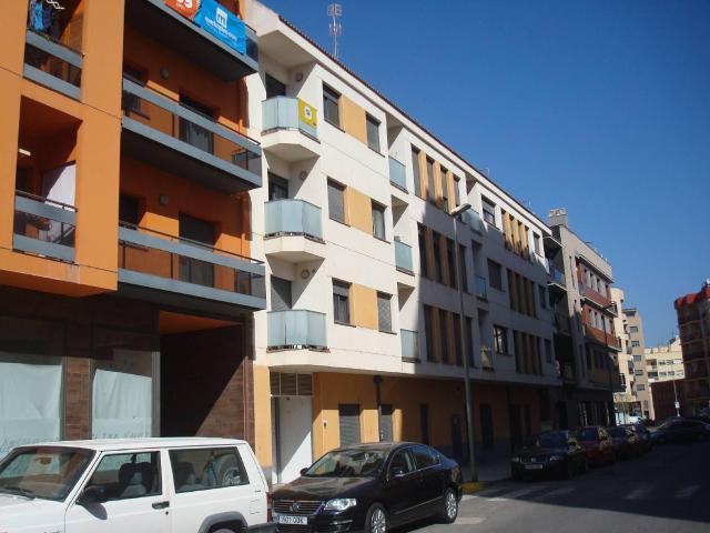 Piso en venta en Piso en Amposta, Tarragona, 37.200 €, 1 habitación, 1 baño, 61 m2