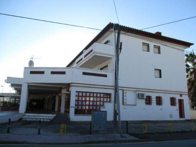 Local en venta en Castelló D`empúries, Girona, Calle Mori, 204.800 €, 128 m2