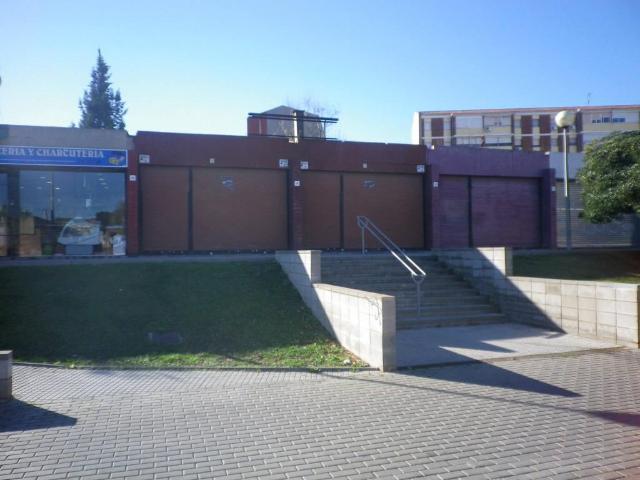 Local en venta en Local en Sant Boi de Llobregat, Barcelona, 30.400 €, 38 m2