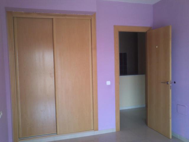 Piso en venta en Piso en Roquetas de Mar, Almería, 141.000 €, 2 habitaciones, 2 baños, 109 m2