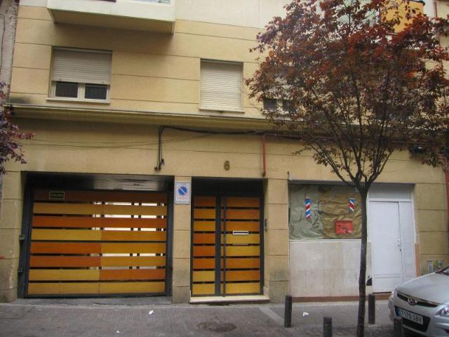 Local en venta en Local en Madrid, Madrid, 122.500 €, 102 m2