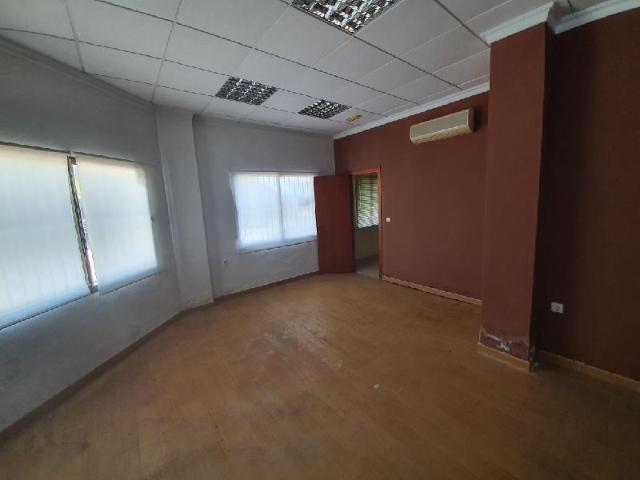 Local en venta en Local en Almoradí, Alicante, 129.000 €, 324 m2