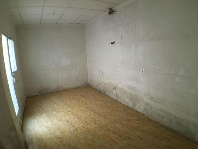 Piso en venta en Piso en Alhama de Murcia, Murcia, 83.300 €, 2 habitaciones, 2 baños, 86 m2