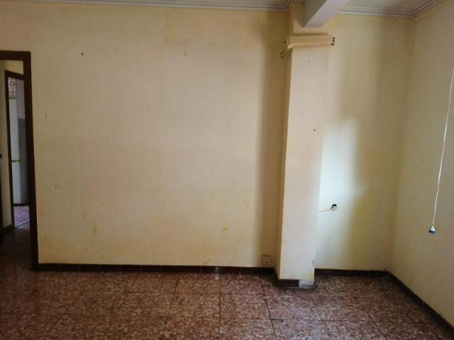 Piso en venta en Piso en Callosa de Segura, Alicante, 35.000 €, 3 habitaciones, 1 baño, 78 m2