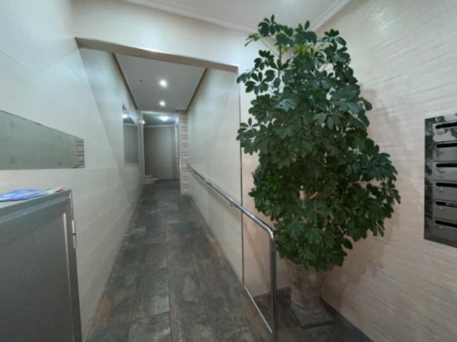 Piso en venta en Mieres, Asturias, Calle Mina Baltasara, 44.200 €, 3 habitaciones, 1 baño, 81 m2