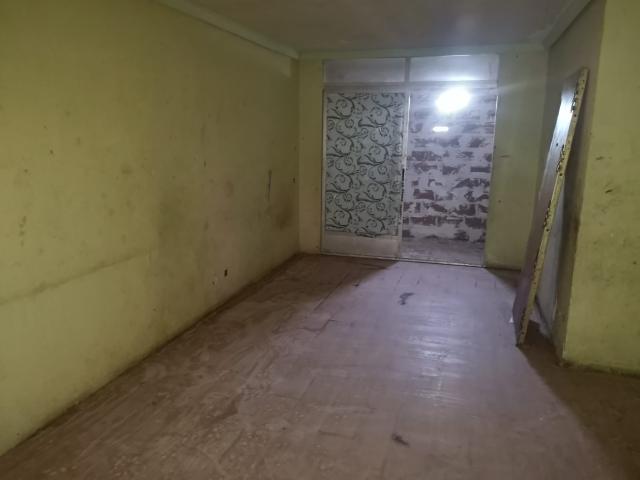 Piso en venta en Piso en Aranjuez, Madrid, 117.432 €, 3 habitaciones, 1 baño, 88 m2