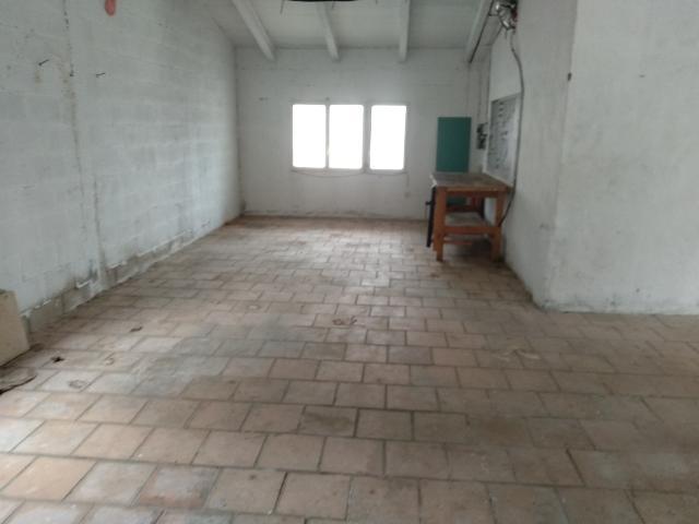 Piso en venta en Piso en Cadrete, Zaragoza, 189.000 €, 3 habitaciones, 2 baños, 280 m2