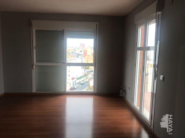 Piso en venta en Piso en Huelva, Huelva, 125.000 €, 4 habitaciones, 2 baños, 90 m2
