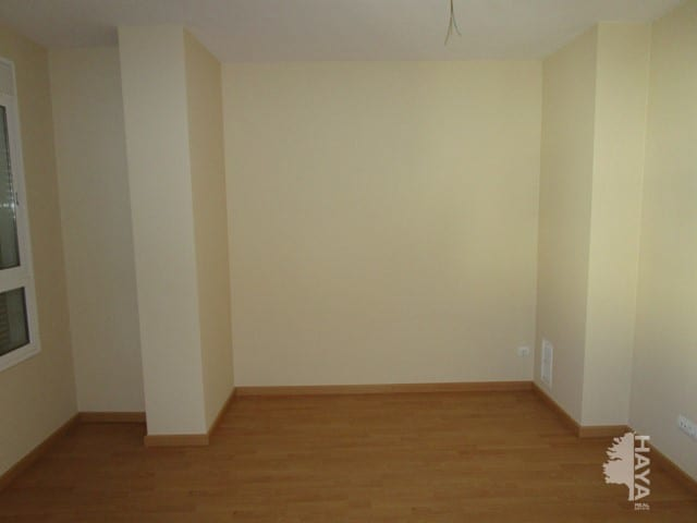 Casa en venta en Casa en Tortosa, Tarragona, 110.000 €, 4 habitaciones, 2 baños, 183 m2