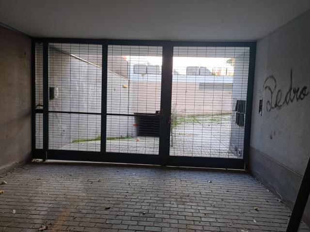Piso en venta en Piso en Torrijos, Toledo, 229.900 €, 3 habitaciones, 2 baños, 105 m2, Garaje