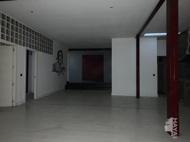 Local en venta en Local en Madrid, Madrid, 130.200 €, 190 m2