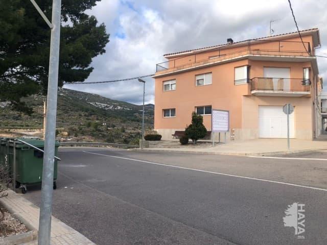 Casa en venta en Rossell, Rossell, Castellón, Calle Mar, 180.000 €, 5 habitaciones, 3 baños, 315 m2