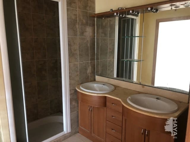 Casa en venta en Casa en Rossell, Castellón, 180.000 €, 5 habitaciones, 3 baños, 315 m2
