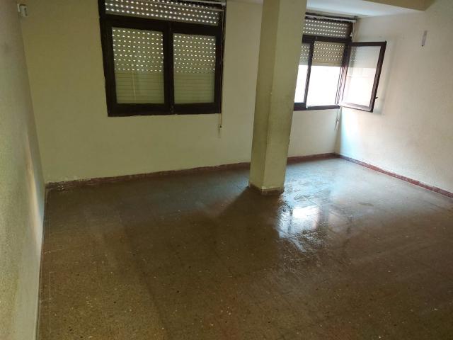 Piso en venta en Monteblanco, Onda, Castellón, Calle María Cases, 35.200 €, 3 habitaciones, 1 baño, 82 m2
