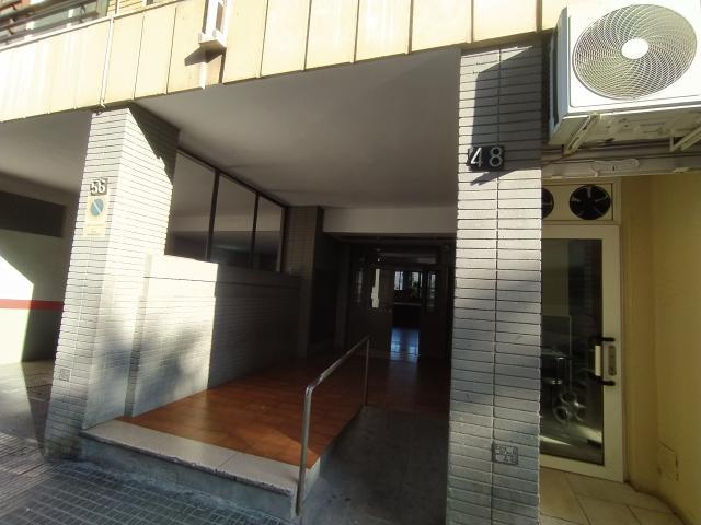 Piso en venta en Palafrugell, Girona, Calle Marçal de la Trinxeria, 84.600 €, 3 habitaciones, 2 baños, 97 m2