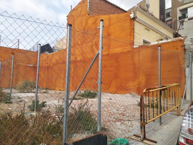 Piso en venta en Badalona, Barcelona, Pasaje Torre, 69.500 €, 46 m2