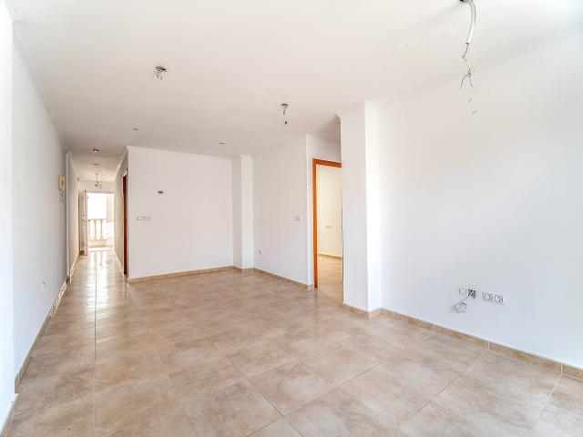 Piso en venta en Piso en San Pedro del Pinatar, Murcia, 69.000 €, 82 m2