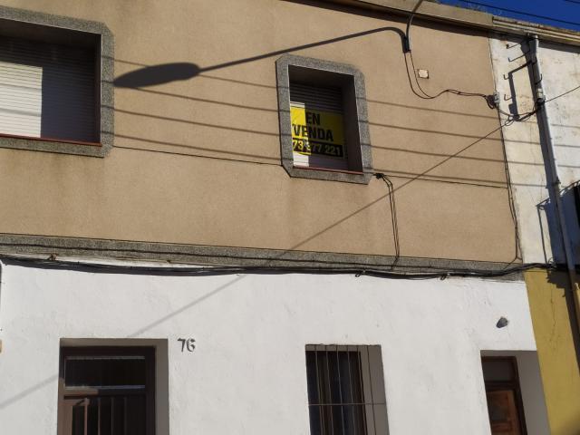 Piso en venta en Sant Feliu de Guíxols, Girona, Avenida Catalunya, 94.100 €, 2 habitaciones, 1 baño, 87 m2