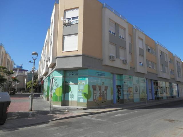 Piso en venta en Arrecife, Las Palmas, Calle Domingo Ramírez Ferrera, 145.000 €, 141 m2