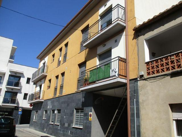 Piso en venta en Xalet Sant Jordi, Palafrugell, Girona, Calle Lluna, 140.000 €, 2 baños, 142 m2