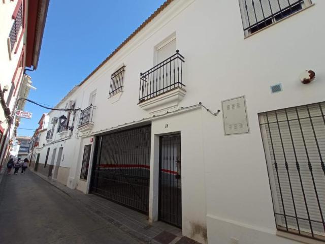 Parking en venta en Palma del Río, Córdoba, Calle Cuerpo de Cristo, 39.000 €, 85 m2