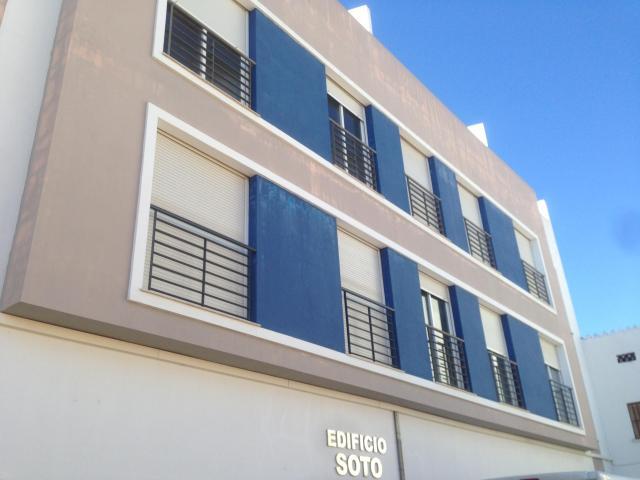 Piso en venta en Torremolinos, Málaga, Pasaje El Higueral, 108.300 €, 67 m2