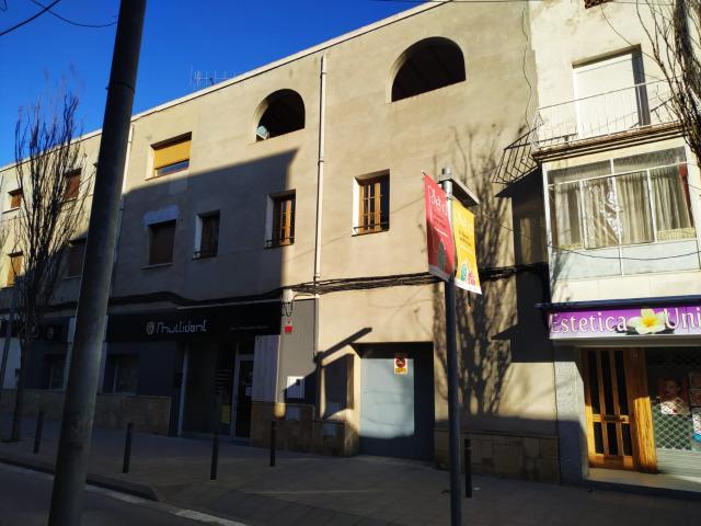 Casa en venta en La Venta I Can Musarro, Piera, Barcelona, Calle Piereta, 139.000 €, 3 habitaciones, 2 baños, 192 m2
