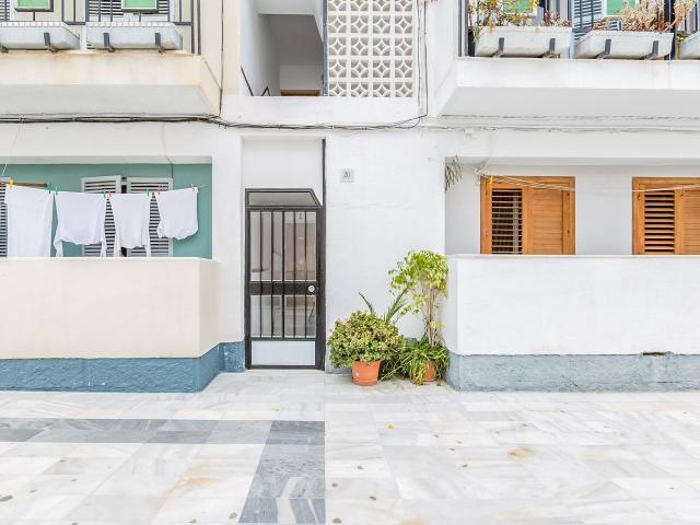 Piso en venta en Macael, Macael, Almería, Calle San Fernando, 35.000 €, 3 habitaciones, 1 baño, 76 m2
