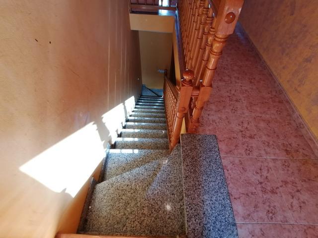 Piso en venta en Piso en Sabadell, Barcelona, 185.000 €, 2 habitaciones, 1 baño, 135 m2
