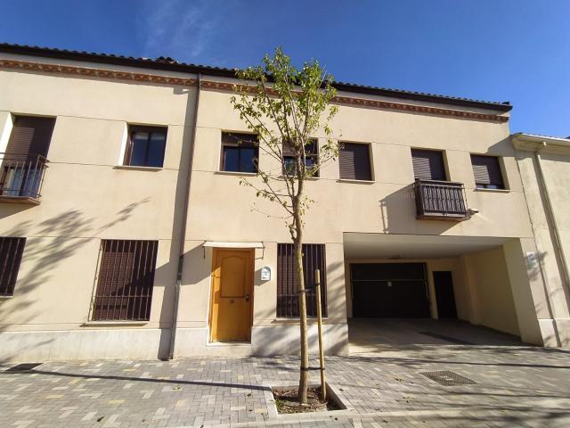 Piso en venta en Alameda de la Monjas, Meco, Madrid, Calle Imagen, 110.200 €, 1 habitación, 1 baño, 92 m2