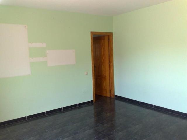 Piso en venta en Piso en Roquetas de Mar, Almería, 55.441 €, 1 habitación, 2 baños, 55 m2