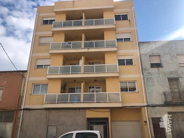 Piso en venta en Alcalà de Xivert, Alcalà de Xivert, Castellón, Paseo Heroes de Marruecos, 80.000 €, 1 baño, 113 m2