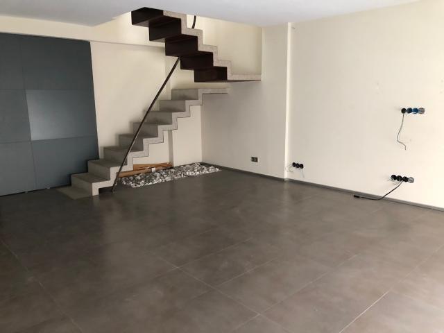 Piso en venta en Ca N`ustrell, Sabadell, Barcelona, Calle Doctor Codina, 352.000 €, 2 habitaciones, 2 baños, 92 m2