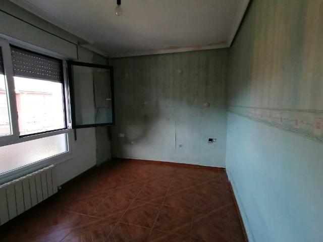 Piso en venta en Piso en Abadiño, Vizcaya, 163.200 €, 3 habitaciones, 1 baño, 89 m2