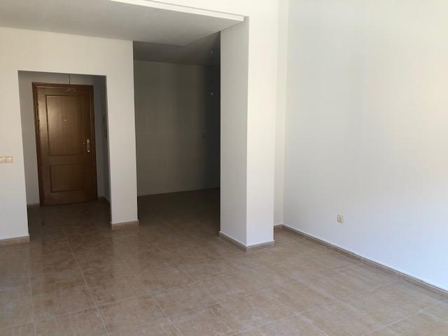 Piso en venta en Piso en Torreaguera, Murcia, 53.000 €, 1 habitación, 1 baño, 63 m2