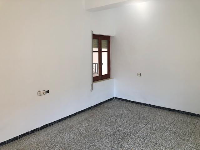 Piso en venta en Piso en Alhama de Murcia, Murcia, 59.000 €, 3 habitaciones, 1 baño, 83 m2
