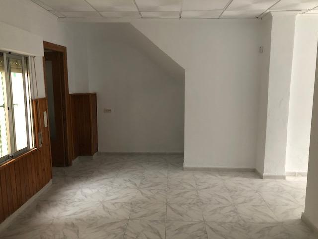 Piso en venta en Piso en Murcia, Murcia, 67.000 €, 2 habitaciones, 1 baño, 74 m2